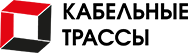 kt-lotok.ru - оптово-розничные поставки электротехнической, кабельно-проводниковой продукции